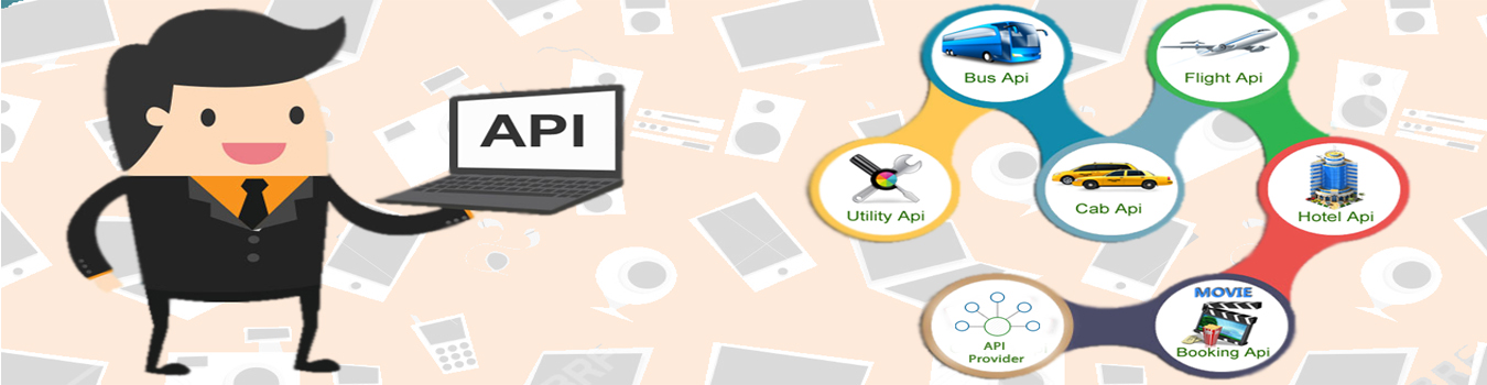 Pay My Recharge | API-PROVIDER IN INDIA | API SOLUTION